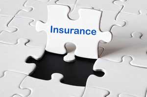 insurancepuzzle-1a300w